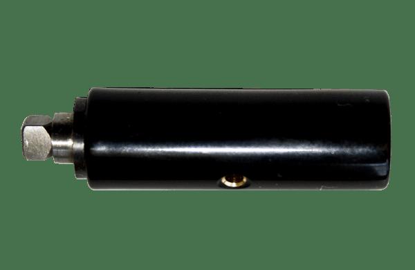 Black Rollers