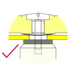 Replacing Rollers 2