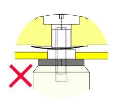 Replacing Rollers 3