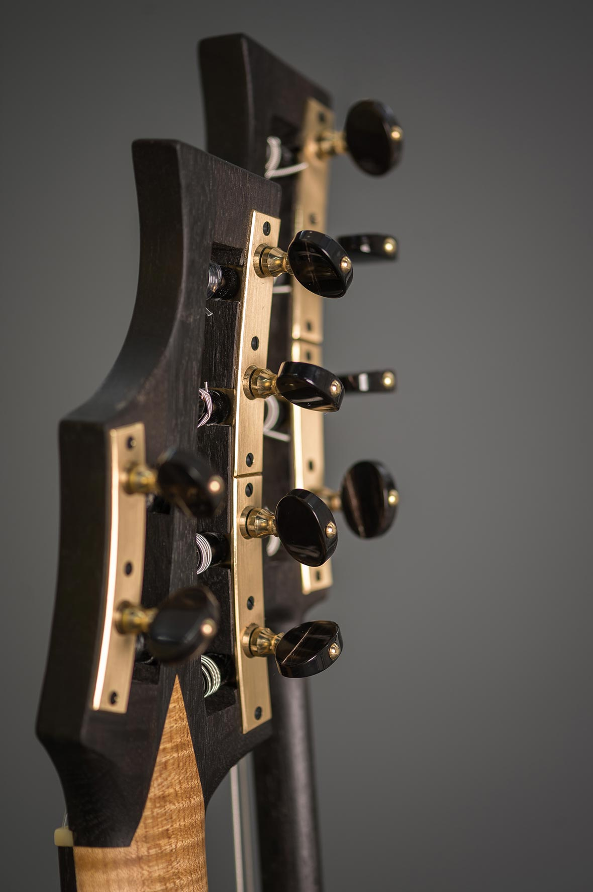 Southwell A series 10 string