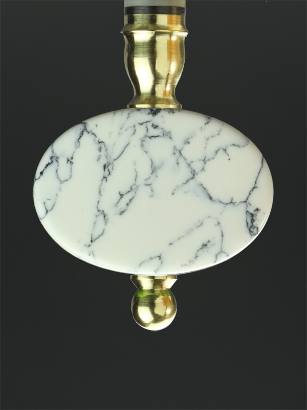 Recon Marble